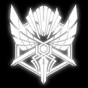 ALLIANCE EMBLEM - Page 3 Emblem33