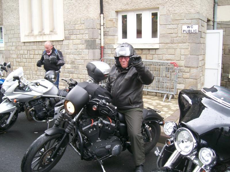 Présentation des motos 100_0410