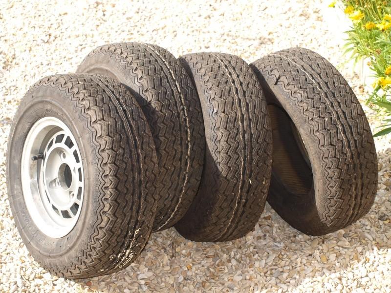 Choix de jantes et choix des pneus P8192210