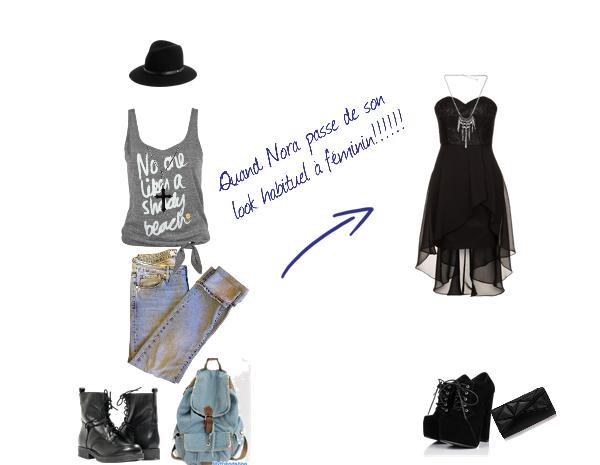 La garde robe de votre perso - Page 3 Nora_f10