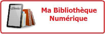Ma Bibliothèque Numérique Bannie11