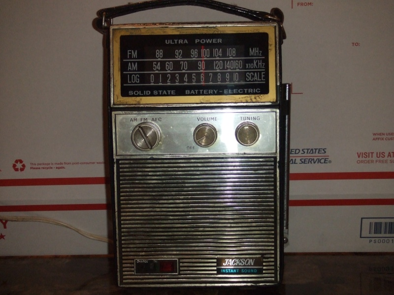 Jackson Instant Sound Dscf1715