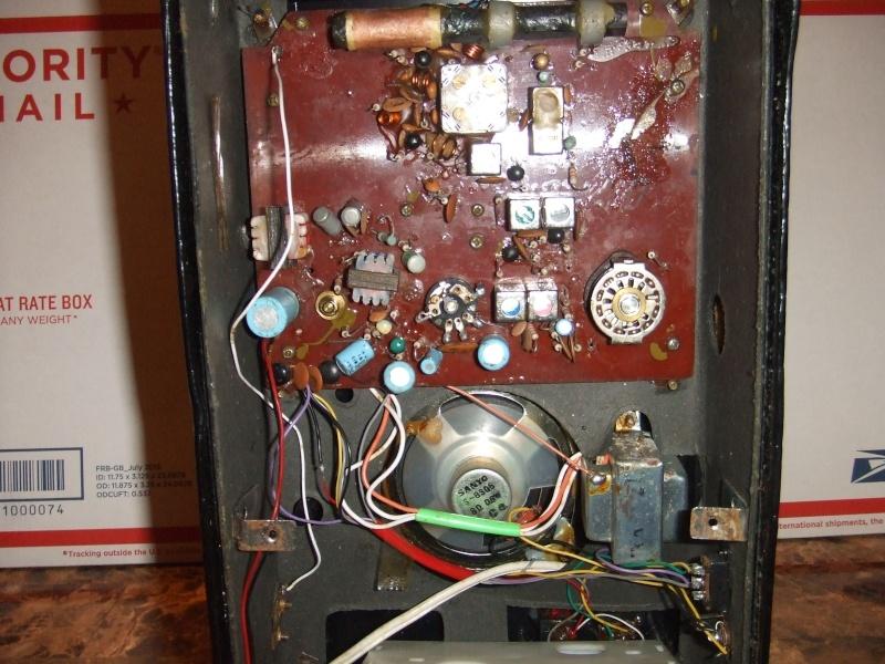 Jackson Instant Sound Dscf1716