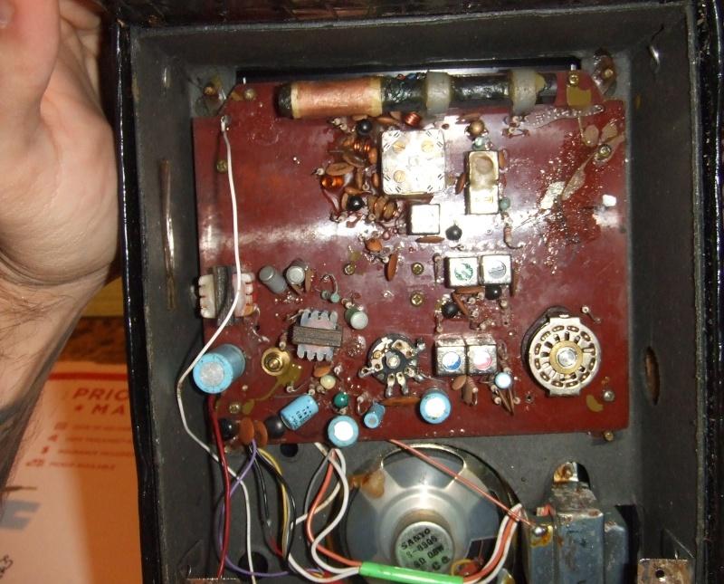 Jackson Instant Sound Dscf1718