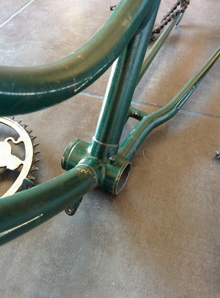 Identification vieux vélo single - Page 2 10294210