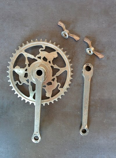 Identification vieux vélo single - Page 3 10384310
