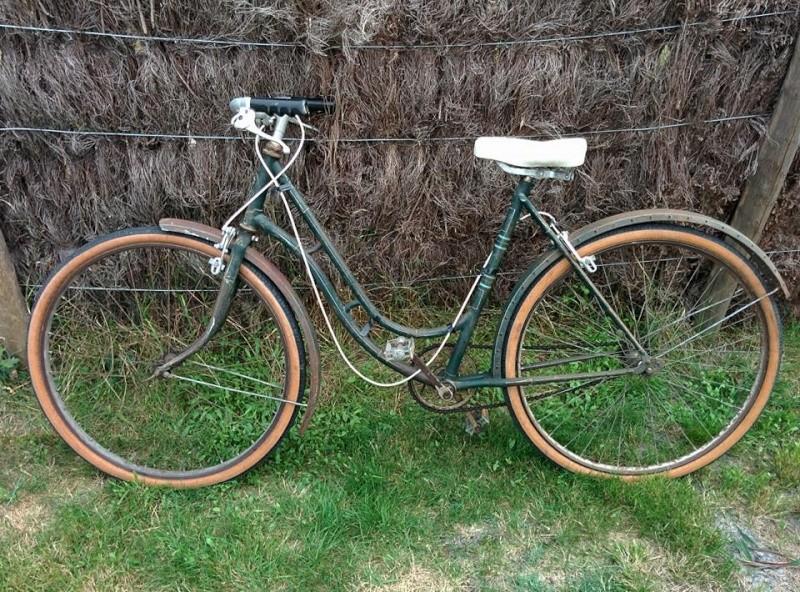 Identification vieux vélo single - Page 2 10624910