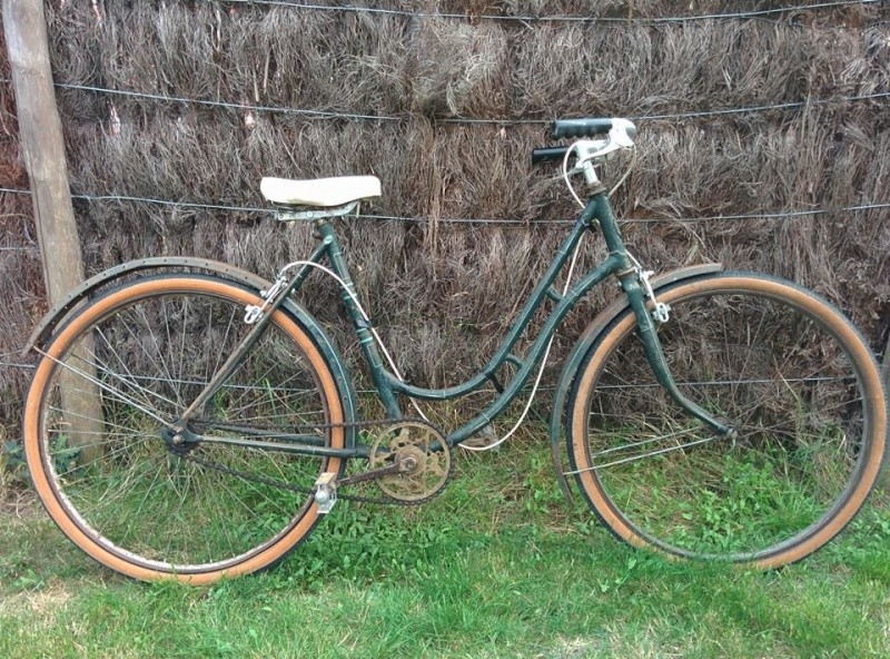 Identification vieux vélo single - Page 2 10626810