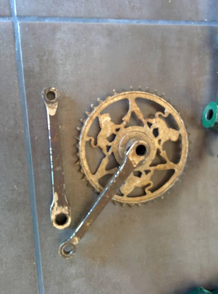 Identification vieux vélo single - Page 2 10644910
