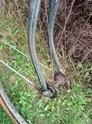 Identification vieux vélo single - Page 2 10439510
