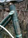 Identification vieux vélo single - Page 2 10456210