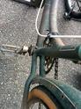 Identification vieux vélo single - Page 2 10606310