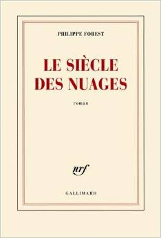 [Forest, Philippe] Le siècle des nuages Tylych12