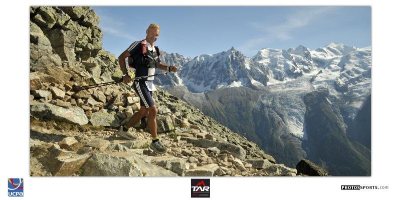 Trail des aiguilles Rouges 0202_c11