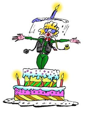 Bon anniversaire Pascale Annive10