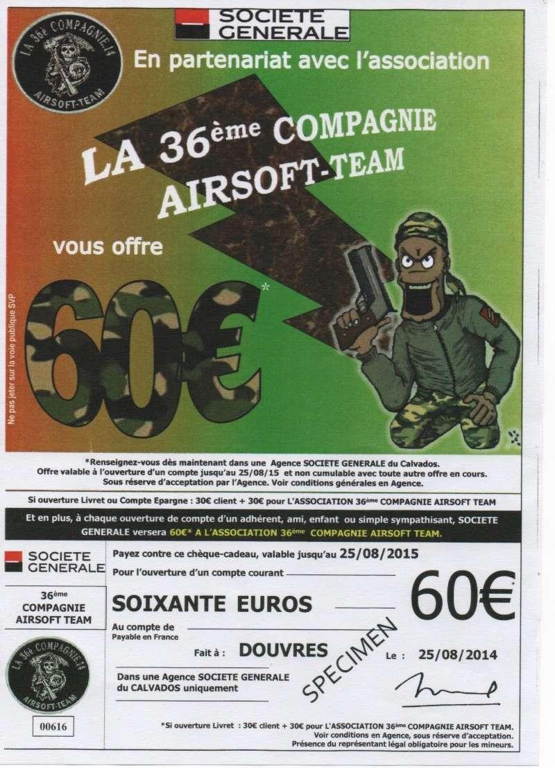 Flyer association Flyer_11