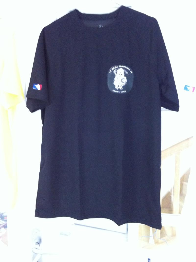 tee shirt perso Img_0524
