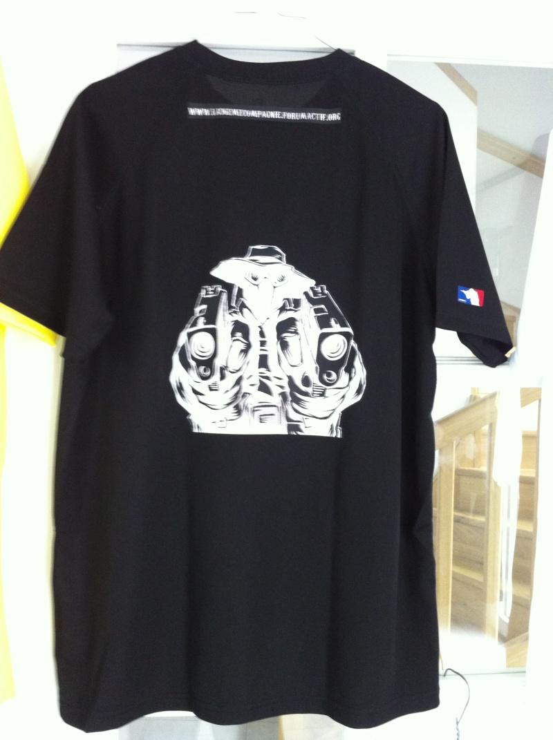 tee shirt perso Img_0525