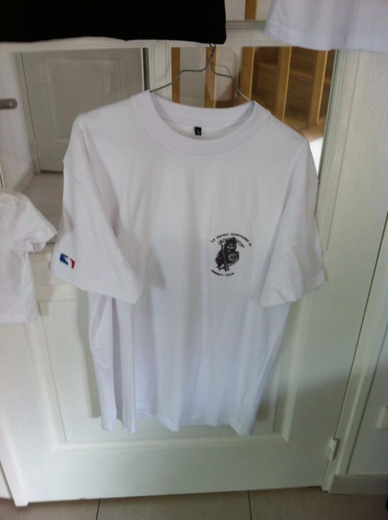 tee shirt perso Img_0526