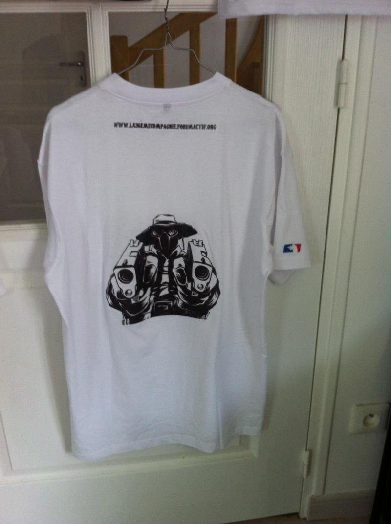 tee shirt perso Img_0528