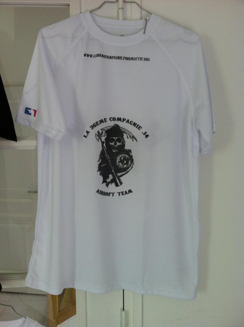 tee shirt perso Img_0529
