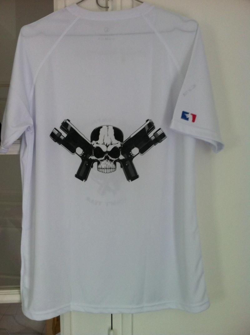tee shirt perso Img_0530