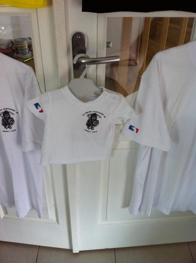 tee shirt perso Img_0533