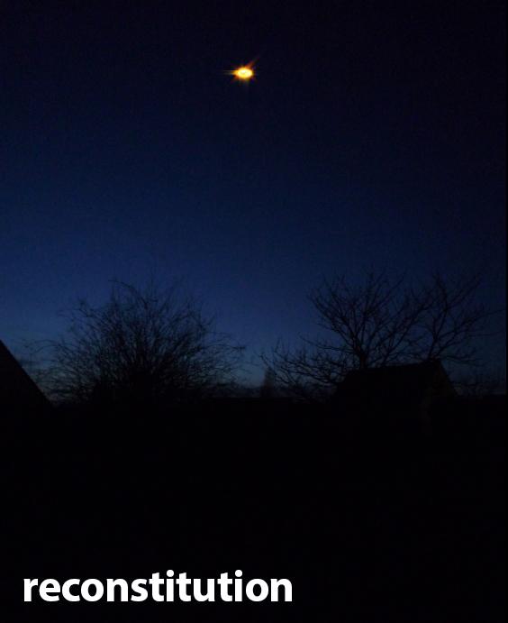 2013: le 23/08 à 22h45/23h00 - Disques lumineux - Pornic - Loire-Atlantique (dép.44) Exempl10