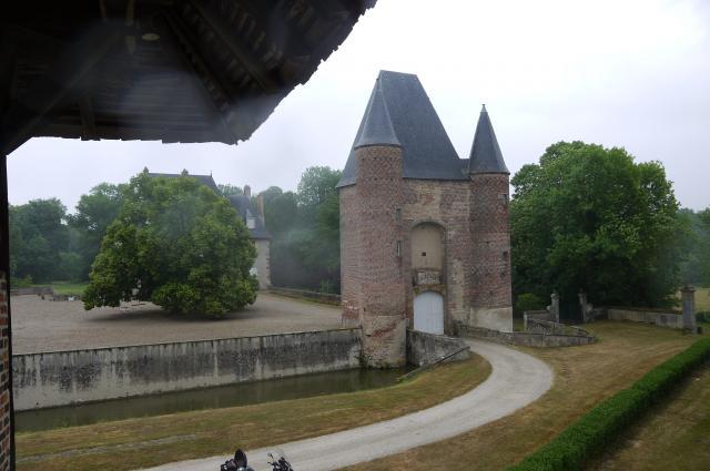 Domaine Montgenèvre