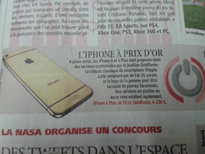 Avez-vous un smartphone et si oui de quelle marque ? - Page 2 Unname10