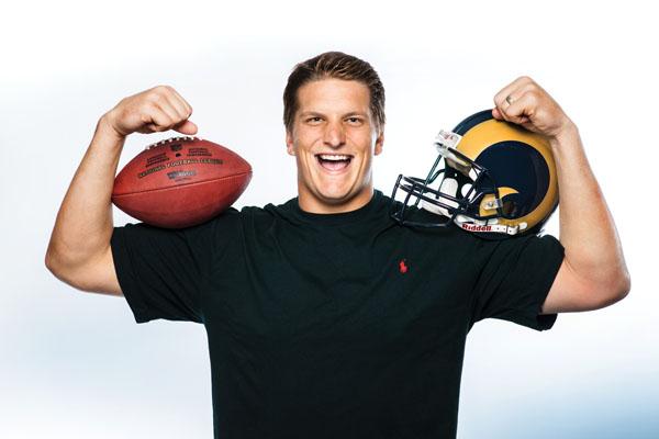 St. Louis Rams 2014 Season Preview Jake_l10