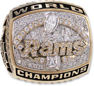 St. Louis Rams 2014 Season Preview Rams_s10