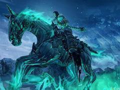 IceGod's Introduction Death12