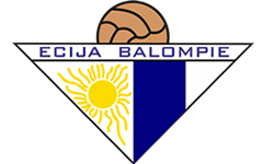 Foro Écija Balompié