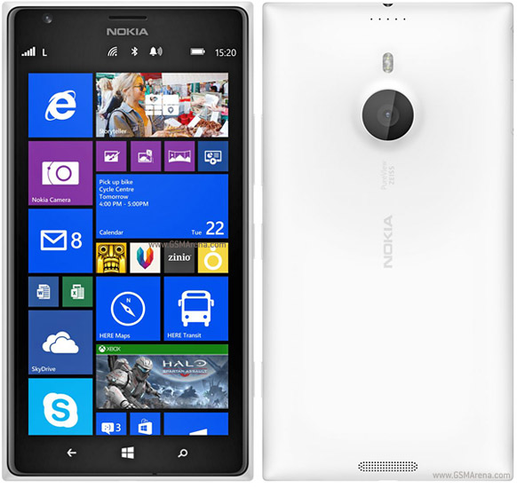 Windows Phone 8.1, Cortana, and Legacy Hardware Support - MEGA REVIEW! Nokia-11