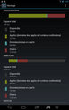 Changement Rom Supercharged > Webclaw  Screen11