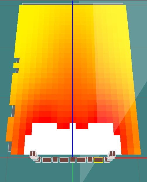 problème Arc Sub SoundVision 2.2.4  4xsb1810