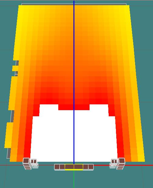 problème Arc Sub SoundVision 2.2.4  4xsb1811