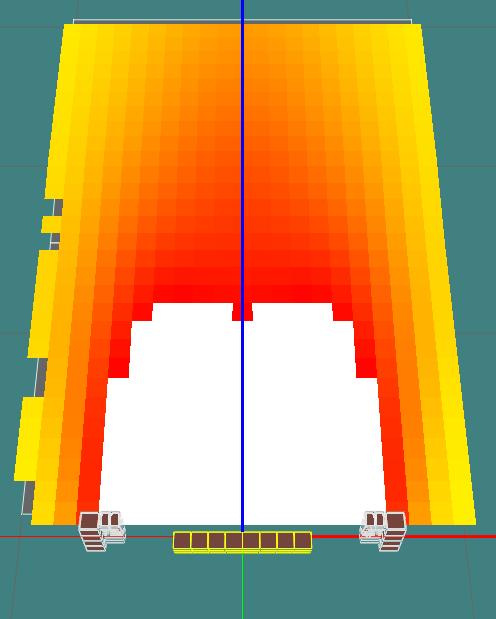problème Arc Sub SoundVision 2.2.4  4xsb1812