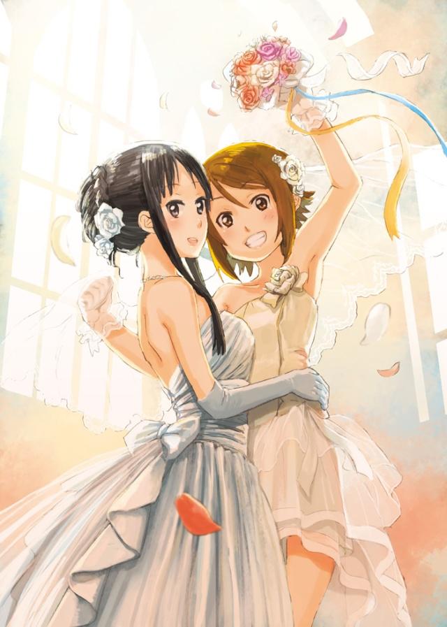 Yuri & Yaoi - Page 2 Yuri210