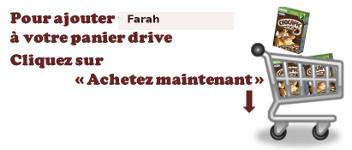 Farah Kerjean Chocap10