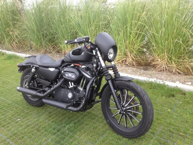 Présentation des motos  Img_8410