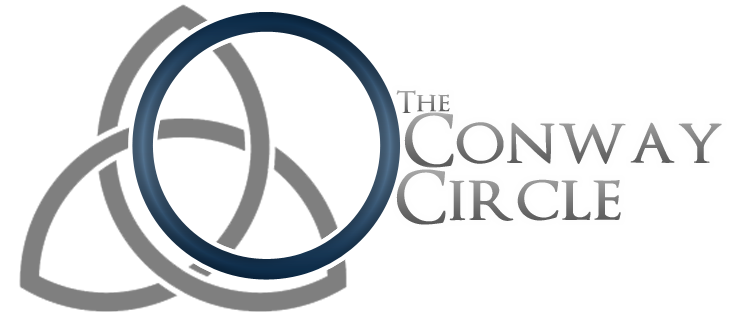 The Conway Circle