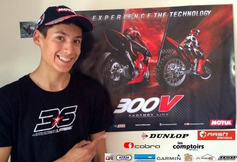 Un Américain en Championnat de France Superbike  Moto 3!! Jay_pi10