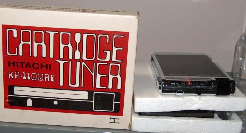 Cartridge tuner Hpim9918