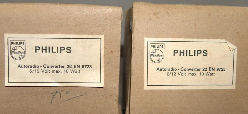 Antennes pour auto radio et convertisseurs Hpim9921