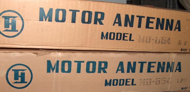 Antennes pour auto radio et convertisseurs Hpim9923