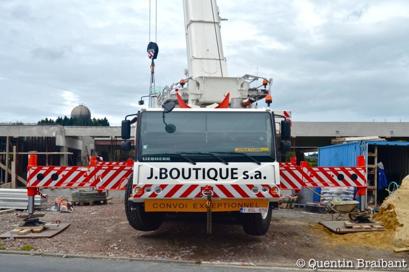 Les grues de J.BOUTIQUE SA (Belgique) - Page 7 Dsc_0511