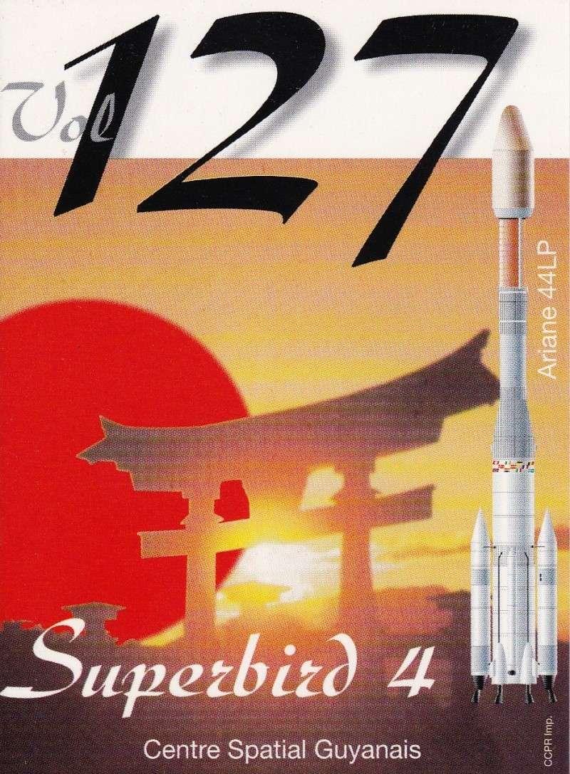 Memoire vols ARIANE Va127_10