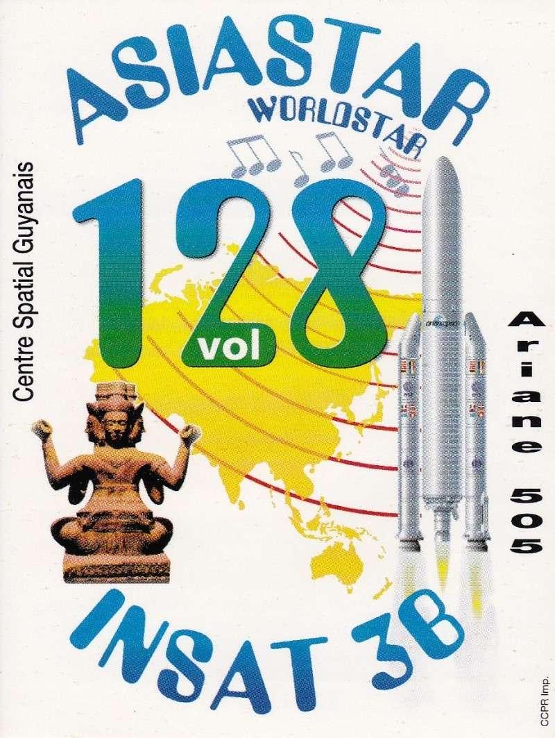 Memoire vols ARIANE Va128_10